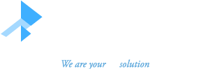 Ferenczy Benefits Law Center